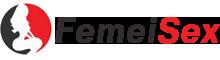 Logo FemeiSex
