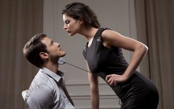 Initiere BDSM: reguli, limite, trucuri si sfaturi pentru incepatori