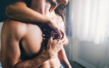 Cele mai comune fantezii - Idei pentru cupluri