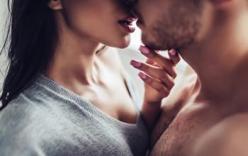 Nimfomania sau hipersexualitatea? Realitatea acestei tulburari de comportament sexual
