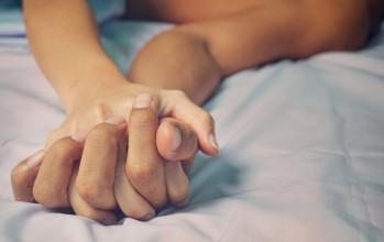 Orgasmul la femei: 5 chei pentru realizarea lui