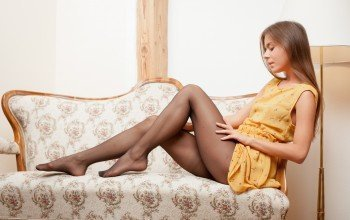 Publi24 Caransebes - Femei care se fut gratis