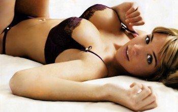 Sex Baia Mare - Femei care inseala barbatii din Baia Mare