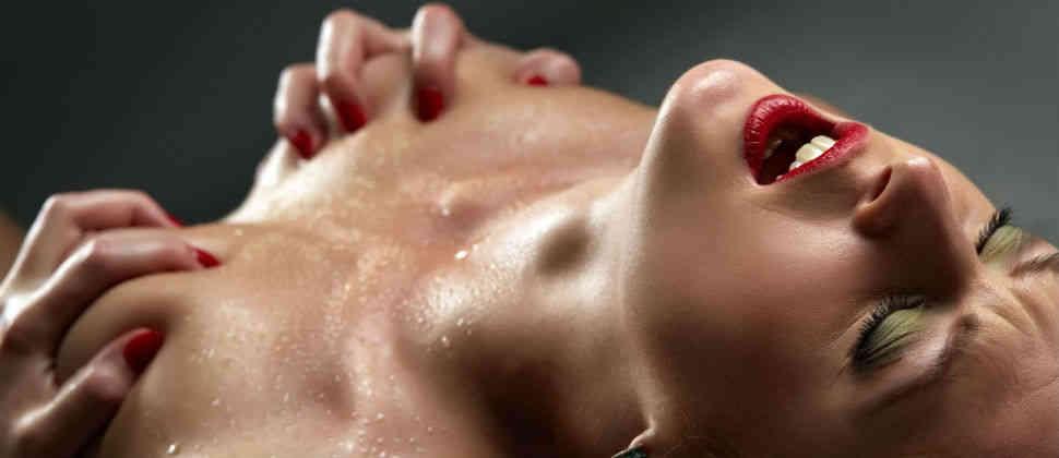 7 tehnici pentru un orgasm garantat