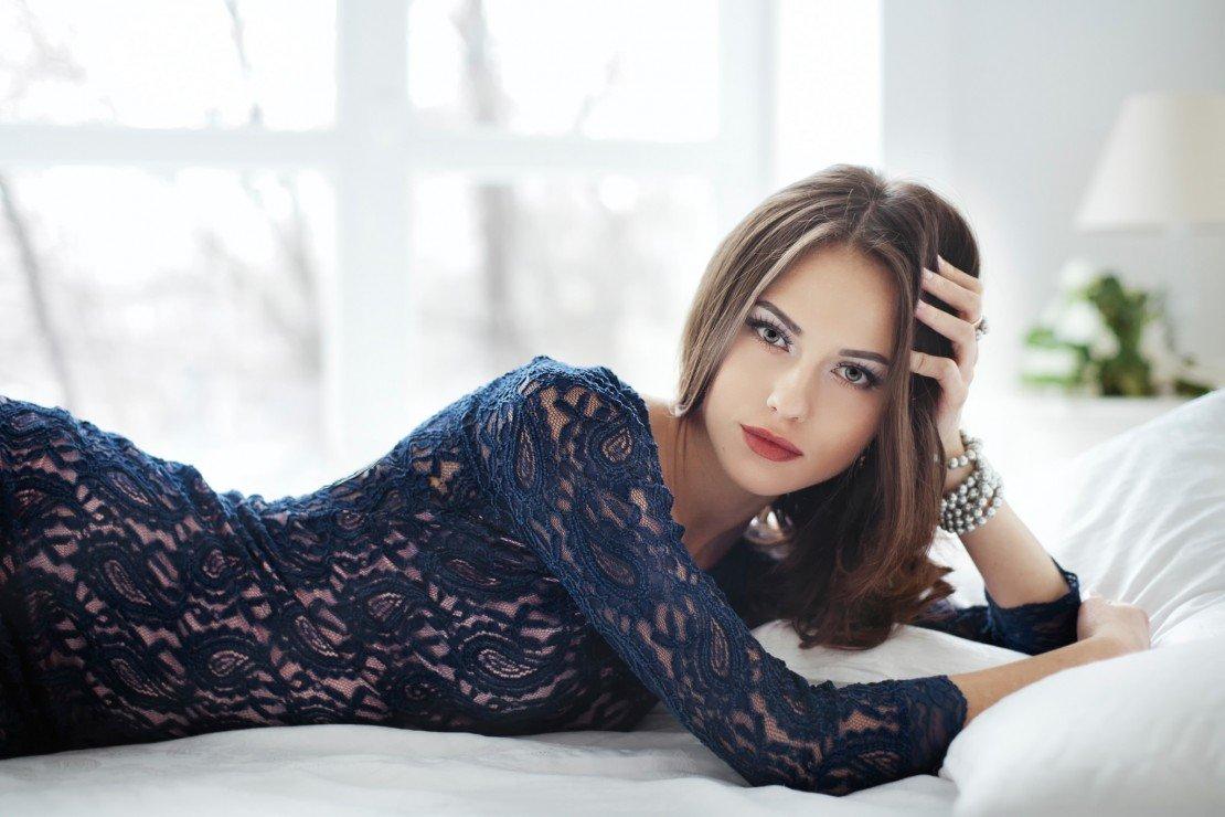 Escorte Suceava - Matrimoniale sex Suceava