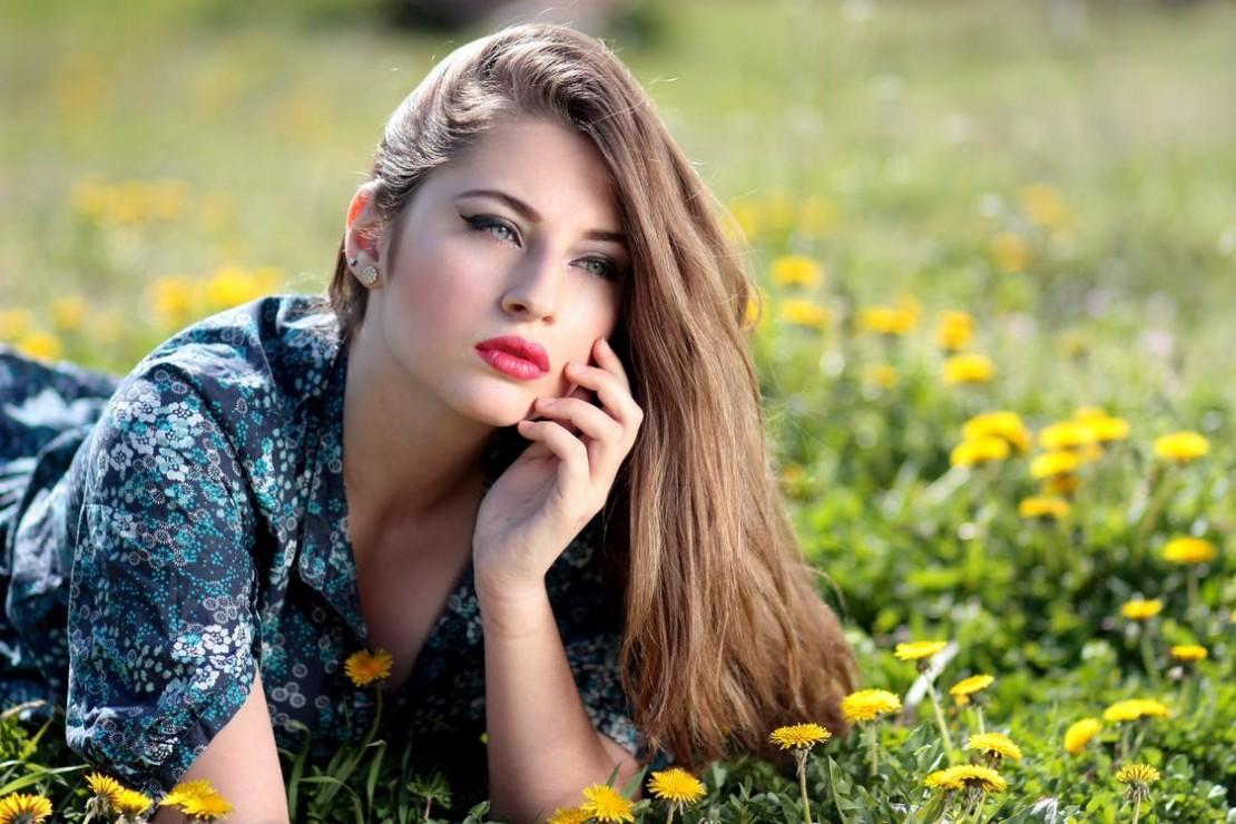 Chat matrimoniale romania gratis din Targu Bujor