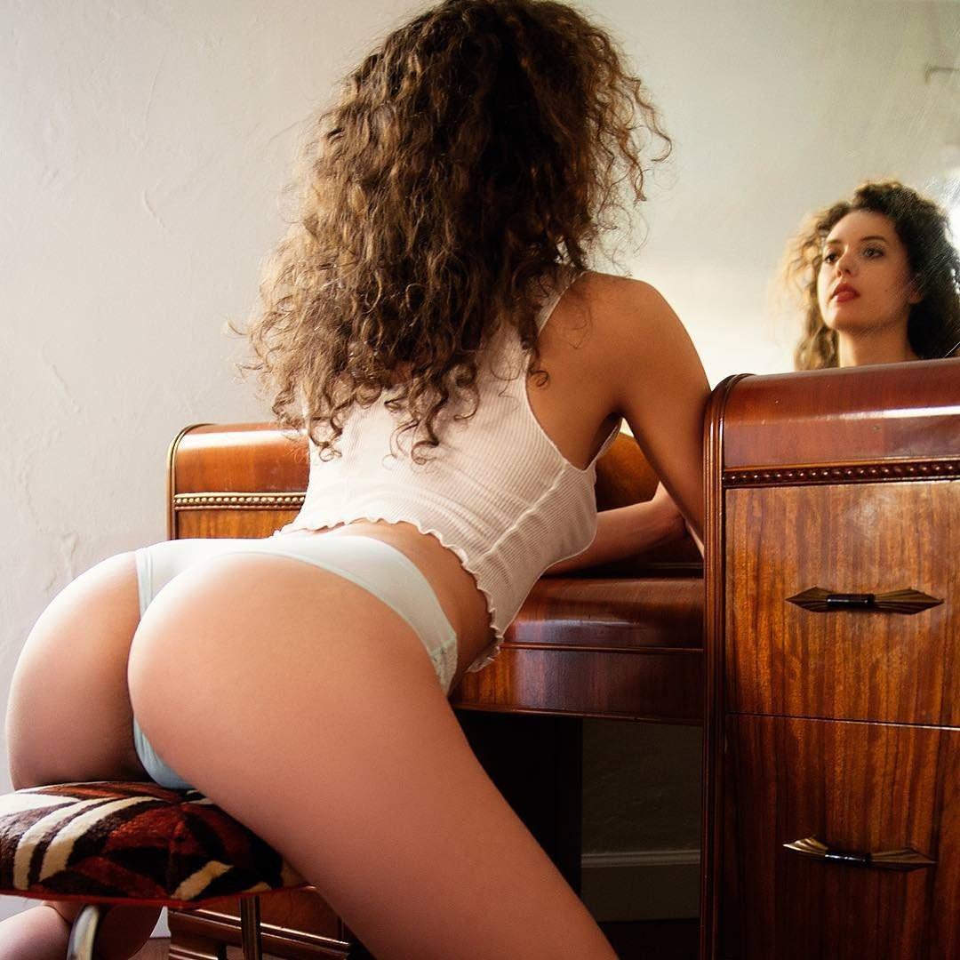 Publi24 Sighisoara - Dating online in Sighisoara